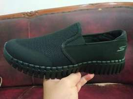 Skechers Gowalk smart Size 43
