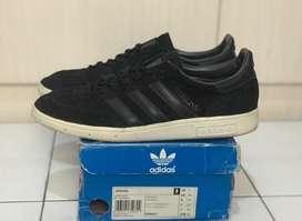 Adidas Spezial Handball Black Original