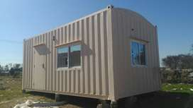 porta cabin office container marketing container available Kashmir