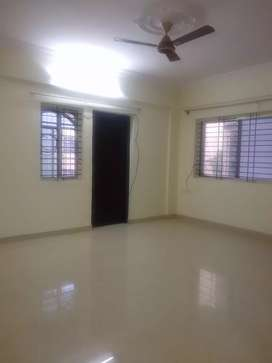 Luxurious 2BHK Flat Available for rent at Indira Nagar