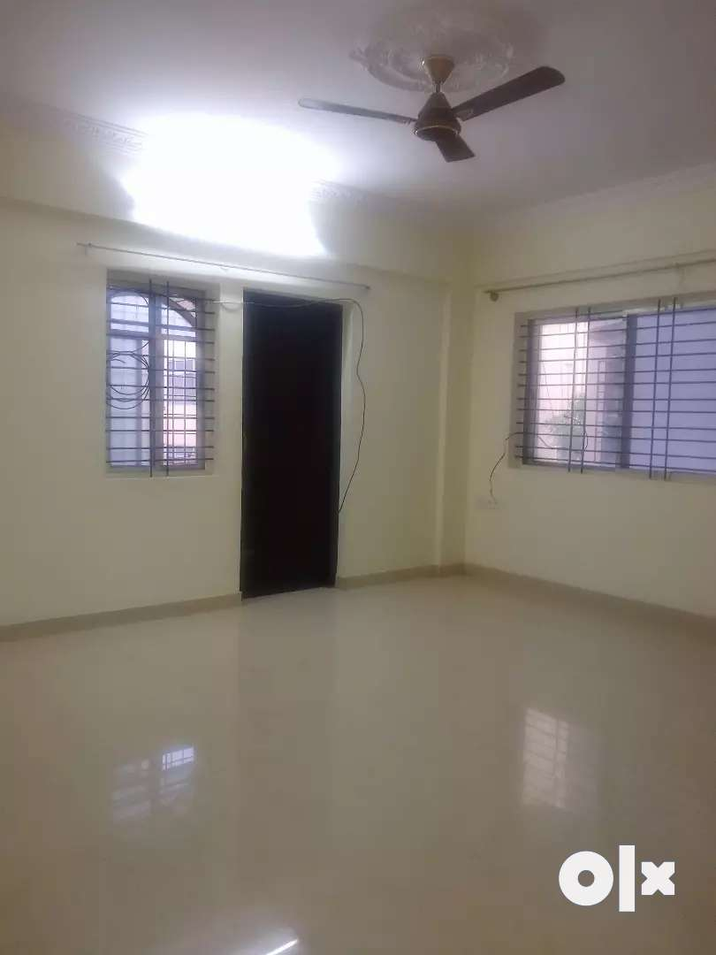 Luxurious 2BHK Flat Available for rent at Indira Nagar 0