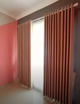 Gorden curtain hordeng gordyn gordeng