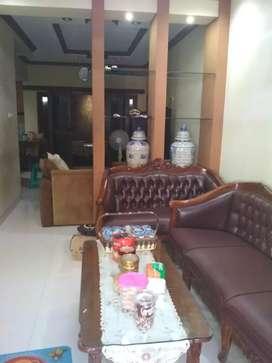 Dijual rumah siap huni daerah pondok  kelapa