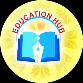 Online/Offline Home Tuition