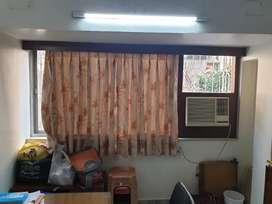 Curtain - Beige