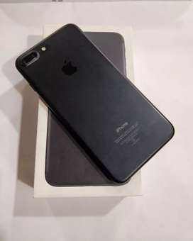 iPhone 7 Plus,iPhone 8 Plus ,iPhone 7,Samsung S20+,One plus 8 pro