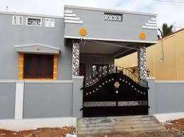 Rental house for tirunelveli