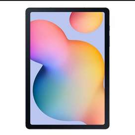 Samsung Galaxy Tab s6 Lite 2020