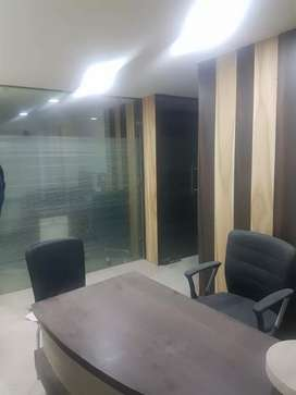 Unfurnished and furnished office available for rent in jalandhar city