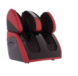 RoboTouch Classic Plus Leg, Foot & Calf Massager for 20000/- Rs