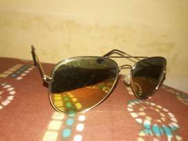 Sunglasse for JRS osm look