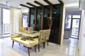 1 bhk and 2 bhk flats for sale in jagatpura