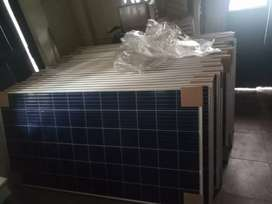 Solar panels 330Wp