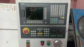 Vmc machine for sell