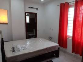 Fully furnished room in frazer town for Sharing