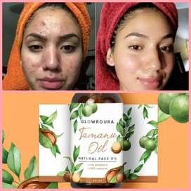 Tamanu  oil face best seller