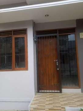 Teralis pintu & jendela