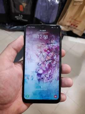 Samsung A10 2/32 gb for urgent sale