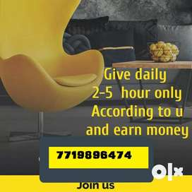 24,hours quick payout,opportunity based simple typing work