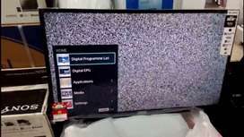 NEW NEW SMART SONY PANEL 32'' FULL HD Android led