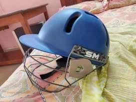 Cricket Kit left handed batsman