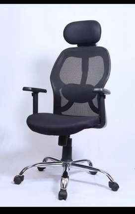 Office chair staff chair meeting chair ergonomic chair work chair