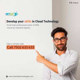 Best Big Data Hadoop Training in Chennai  Infycle Technologies