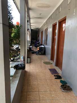 (K40.GP)Turun Harga,Murah Kost 14kmr k.Mandi Dalam 7mnt Ke UMY,Strateg