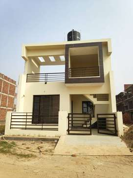 Independent Houses & Villas for Sale in Kharar, Mohali