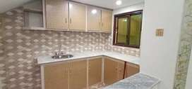 Residention flat for rent at university town