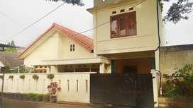 Rumah Kos 3lt Gede bage Cibiru Summarecon arcamanik adipura cimencrang