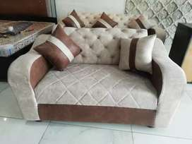 7 seater sofa best price and 8333 adv 2 944x6 emi