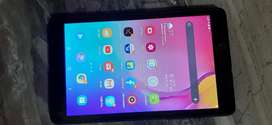 Samsung Galaxy Tab A 8.0 Wifi 2GB RAM 32 GB ROM 7.996 inc)