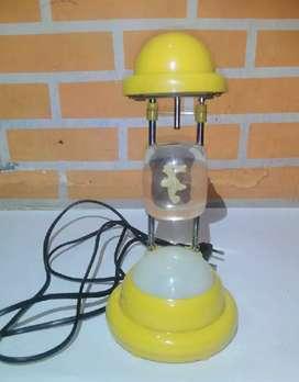 For sale Lampu Hias/Belajar