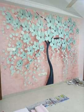 1,199 wallpaper