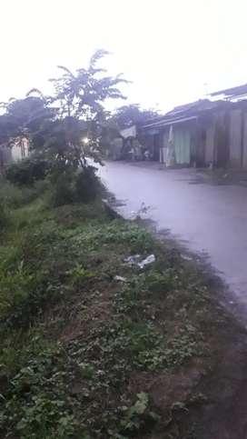 Tanah Murah di Karawang
