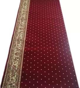 Karpet masjid royal autentik