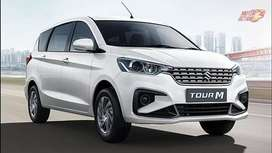 We All Type Service booking rental cars at lucknow
