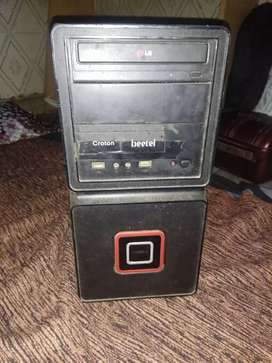 I3 processor cpu