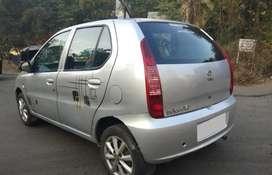 Tata Indica E V2, 2013, Diesel