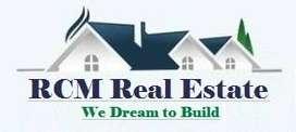 Residential Plots for Sale in Delhi NCR Only 3000Rs par gaj