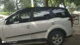 Mahindra XUV500 2015 Diesel 87000 Km Driven I want buy new car