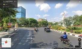 Hotel tanjung Panglima Sudirman valid