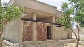 250 sq yd Bungalow For Sale in Garden City   Brand New Construction
