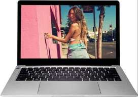 Brand new Avita liber laptop(i3 8th 4GB 256GB SSD Win10 integrate)