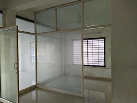 Office space near to airport and railway station
