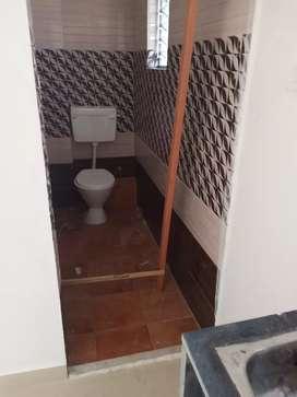 1 RK floor tiles