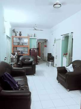 2 bhk full furnished flat rent banjara hills rd1 anand nagar colony