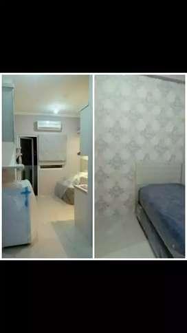 Hunian Green Pramuka City - harga paling murah unit terbaik(Jual&Sewa)