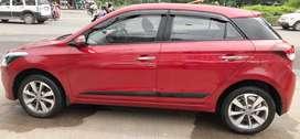 Hyundai I20 i20 Asta 1.4 CRDI, 2016, Diesel